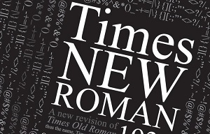 1481532730 times new roman the newpaper font that took over windows 480938 4