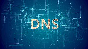 Dont Let DNS Flag Day Become Your DNS Doomsday