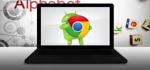 android chrome os title 696x328