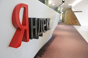 yandex enters organic view ads